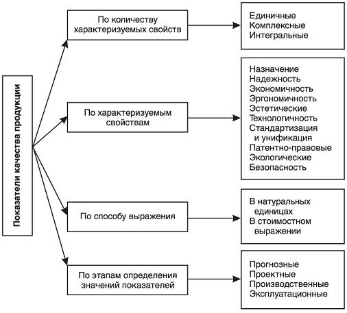 http://www.grandars.ru/images/1/review/id/2954/dc25efb5ee.jpg